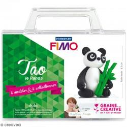 Kit de création Tao Le...