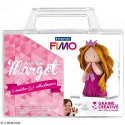 Kit de création Margot La...