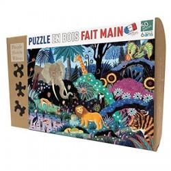 Puzzle Michèle Wilson unique