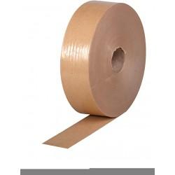 Kraft gommé 5cm x 200m