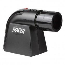 Épiscope TRACER - 23 W - Noir