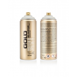 Montana Gold 400 ml
