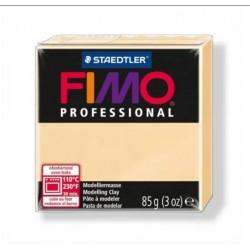 FIMO Professional et Doll Art