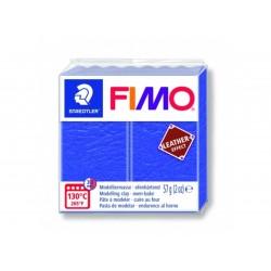 FIMO Cuir