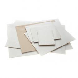 Carton toilé coton Talens